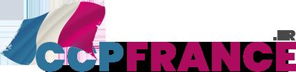 Ccpfrance.fr